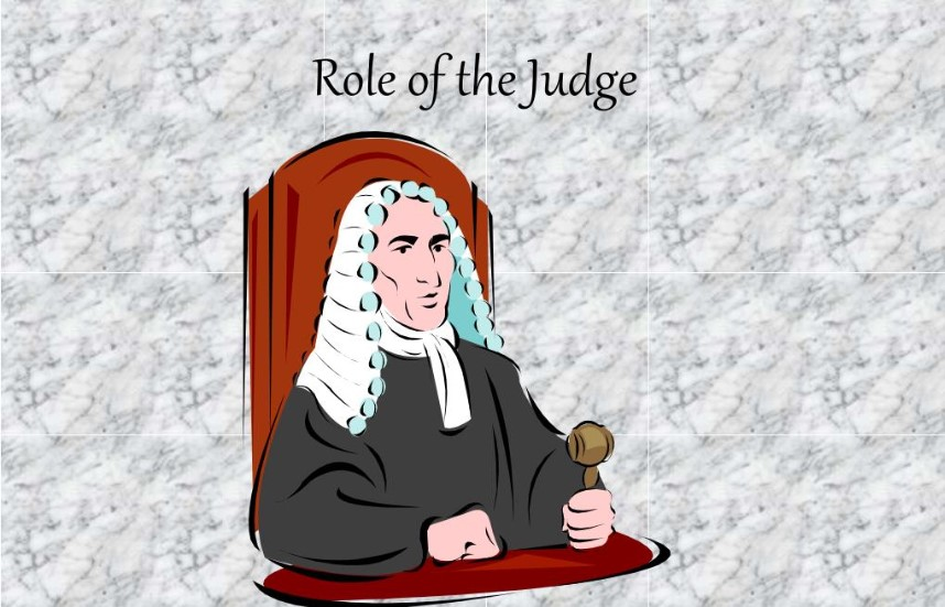 The Role of Judges in Implementing Justice in the Civil Court